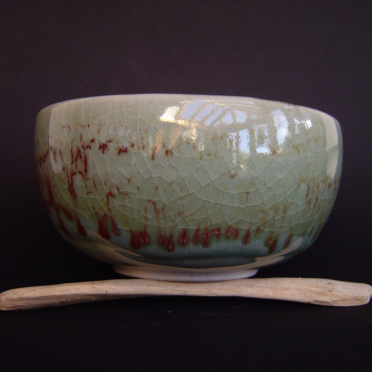 Bella Pottery